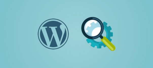 SEO-blog-wordpress