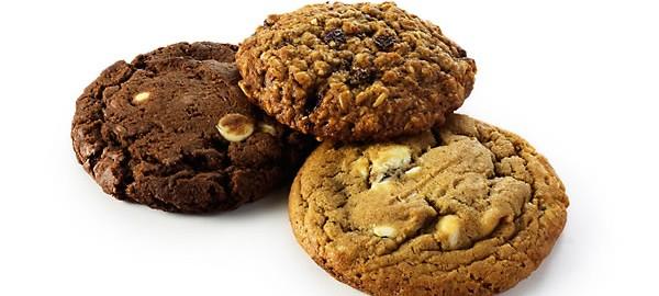 cookies-que-son-para-que-sirven