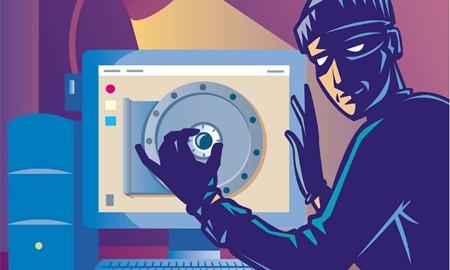 seguridad-proteger-identidad-social
