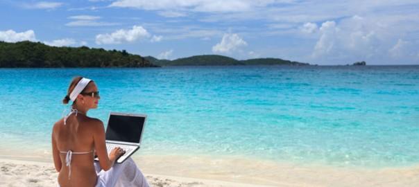 vacaciones-redes-sociales-compatibles