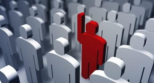 críticas-redes-sociales-como-gestionar