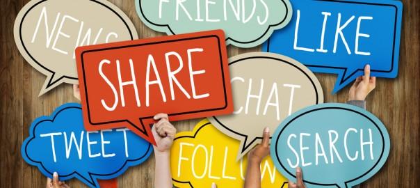 seguidores-redes-sociales