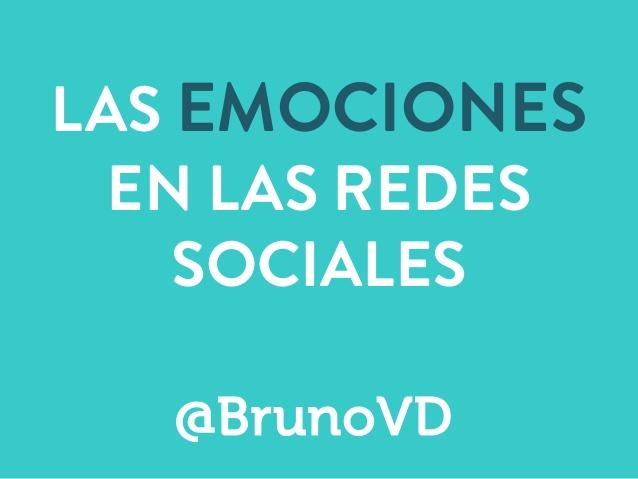emociones-redes-sociales