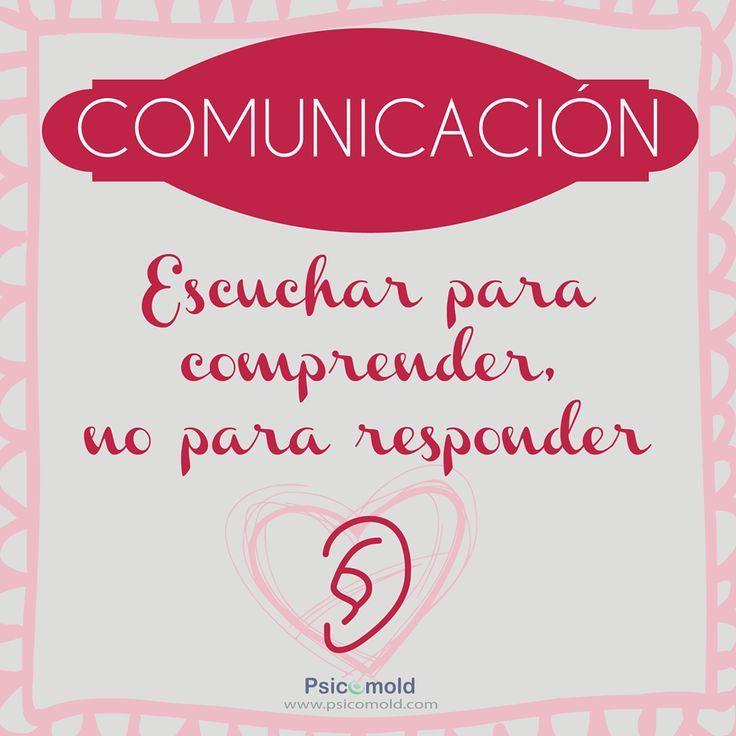 Comunicación inteligencia emocional