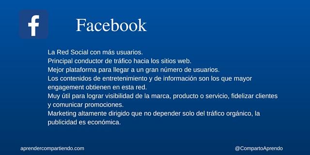 elegir-red-social-adecuada-facebook