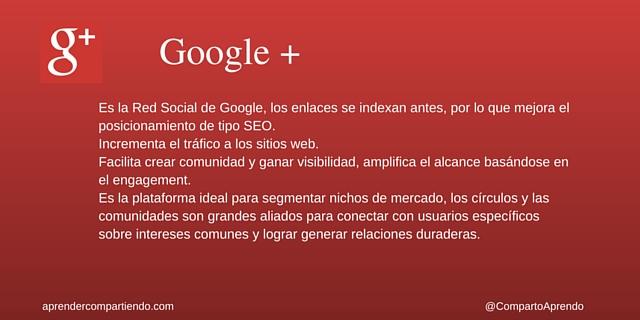 elegir-red-social-adecuada-google+