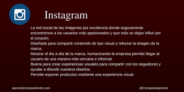 elegir-red-social-adecuada-instagram