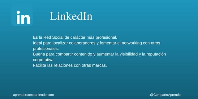 elegir-red-social-adecuada-linkedin