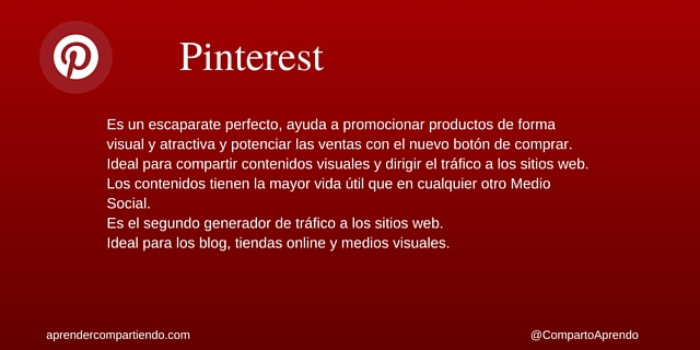 elegir-red-social-adecuada-pinterest