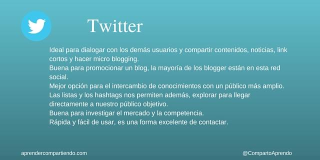 elegir-red-social-adecuada-twitter
