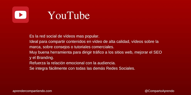 elegir-red-social-adecuada-youtube
