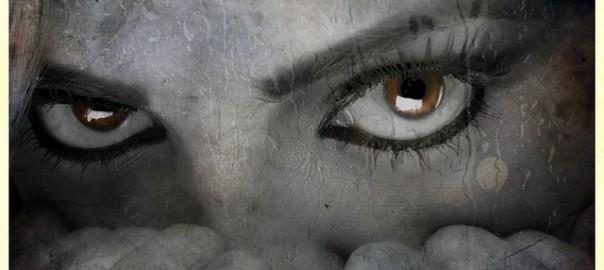 miedos-barrera-que-limita-nuestro-potencial