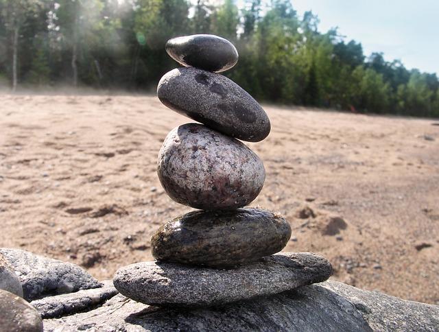 balance-propositos-fin-inicio