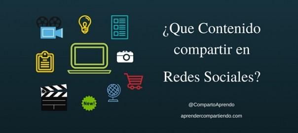 contenido-compartir-redes-sociales