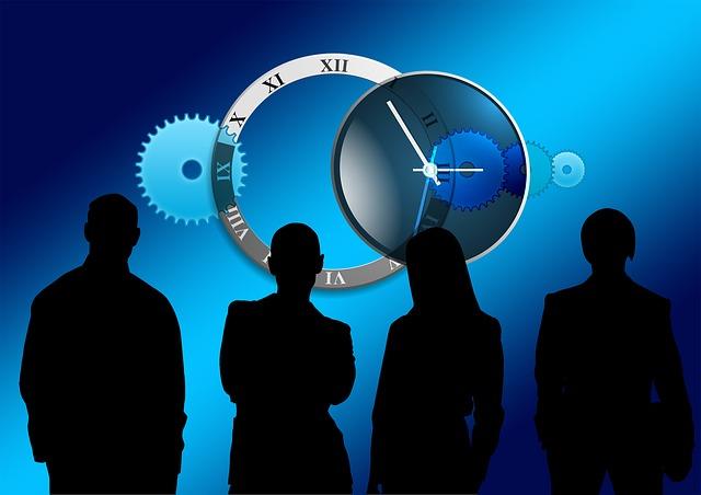 equipo-de-trabajo-pieza-fundamental-de-todo-proyecto