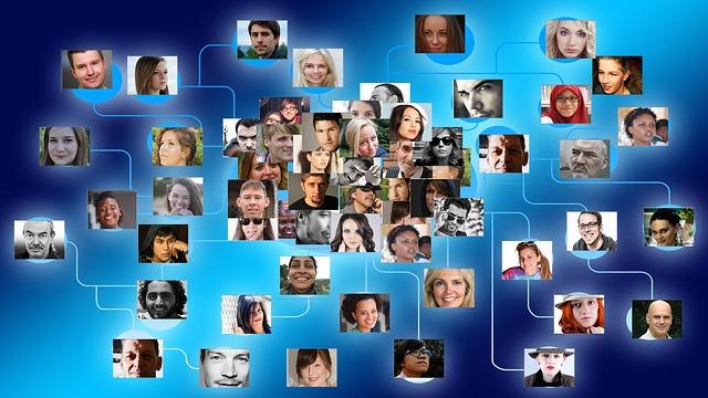 gestion-de-proyectos-y-redes-sociales-corporativas
