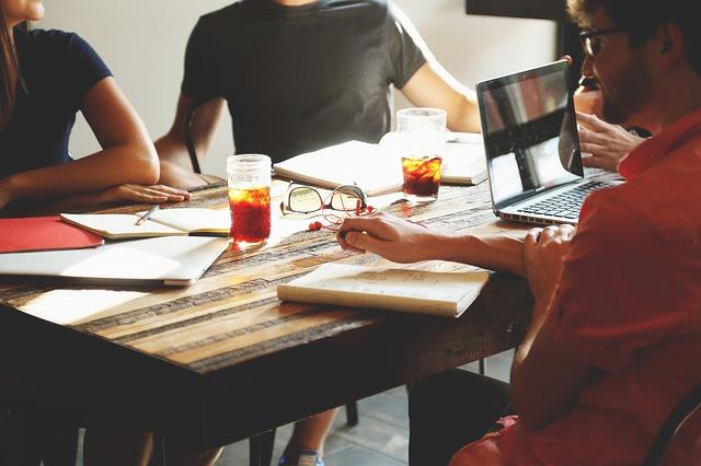 la-comunicacion-en-la-gestion-de-proyectos