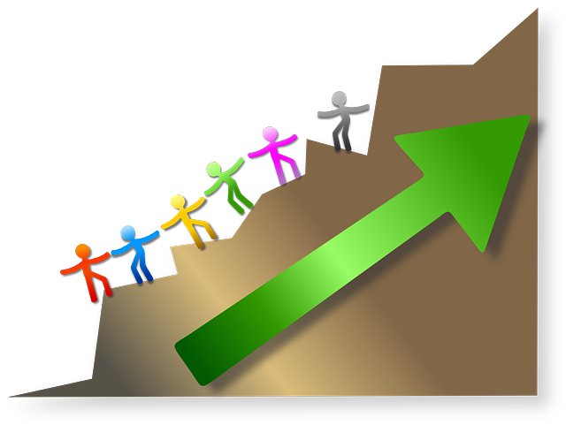 lider-de-proyecto-heroe-villano-gestion-proyectos