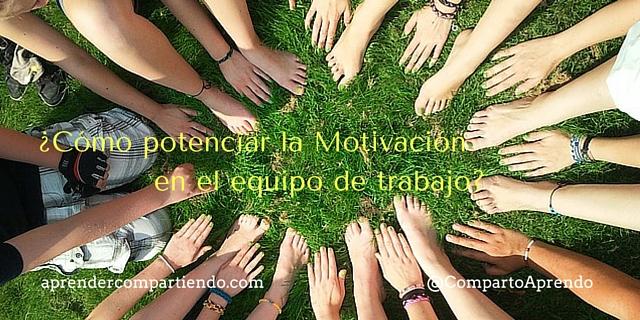 potenciar-motivacion-equipo-de-trabajo