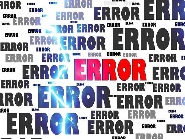 errores-gestion-de-proyectos