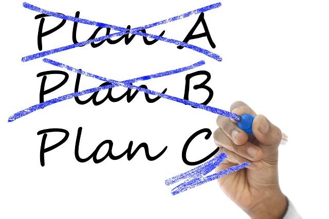 planificar-para-el-exito-de-proyecto
