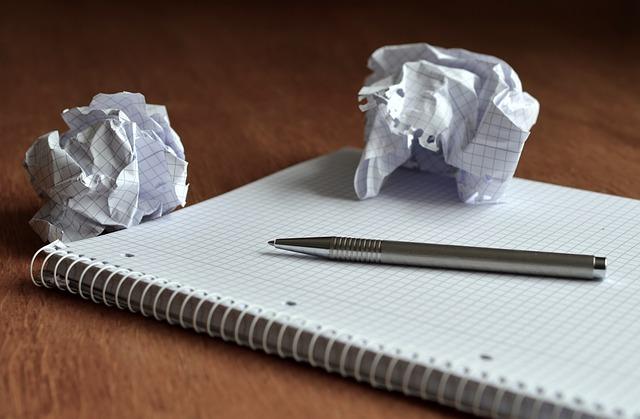 el-fracaso-como-parte-esencial-del-exito