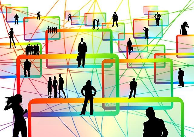 lograr-networking-efectivo