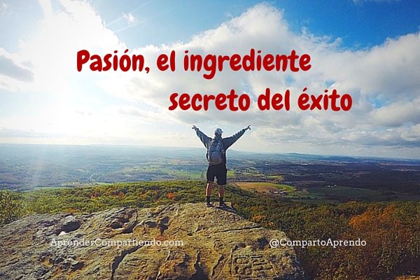 pasion-ingrediente-secreto-del-exito