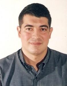 Acerca de Eduardo Juárez Crosetto