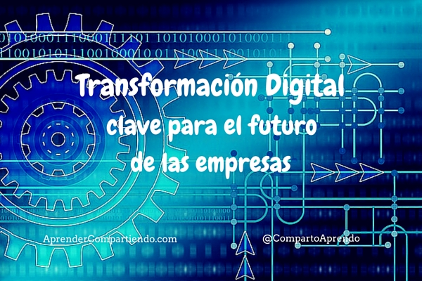 transformacion-digital-futuro-empresas