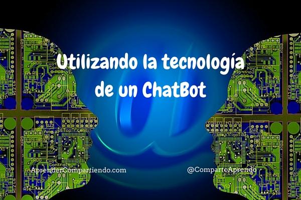 utilizando-un-chatbot
