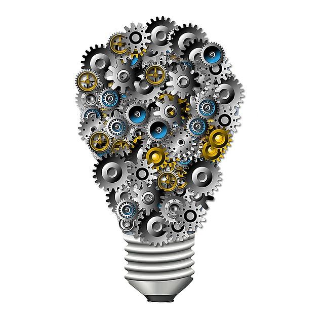 Innovación o mejora continua ¿Qué debemos potenciar?