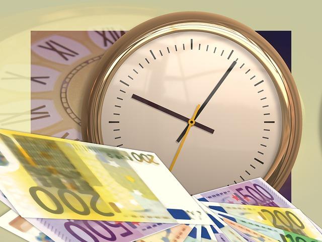 10 maneras para estimar los costes de un proyecto