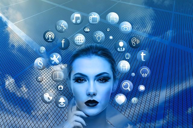 Alfabetización digital en un entorno cada vez más digital