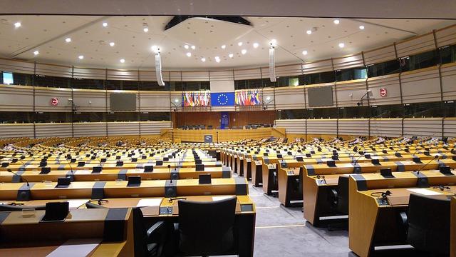 Derecho al olvido digital, nuevo reglamento europeo