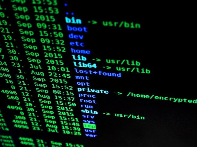 ¿Cómo mejorar nuestra Seguridad Digital?