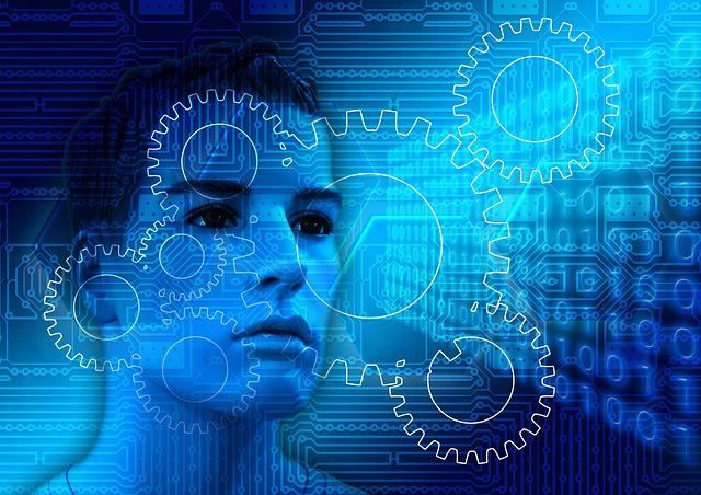 Agenda Digital estrategia para alcanzar el desarrollo digital