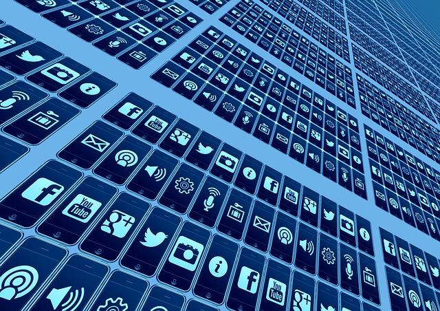 Competencias Digitales para el desarrollo personal