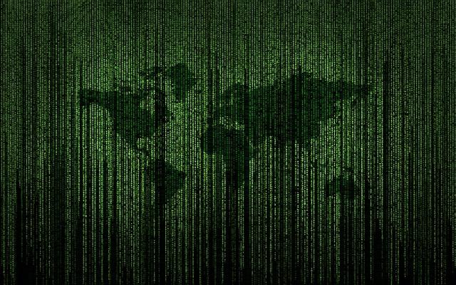 Big Data, problemática de transparencia y protección de datos
