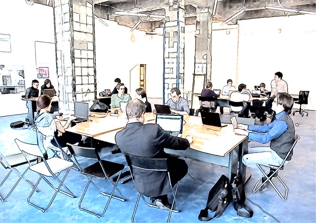 Economía Digital, fruto del aprovechamiento de las TIC