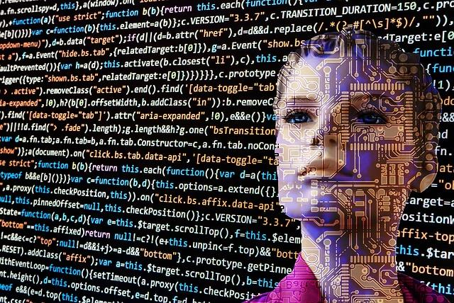 Futuro Digital, al alcance de todos o de unos pocos?