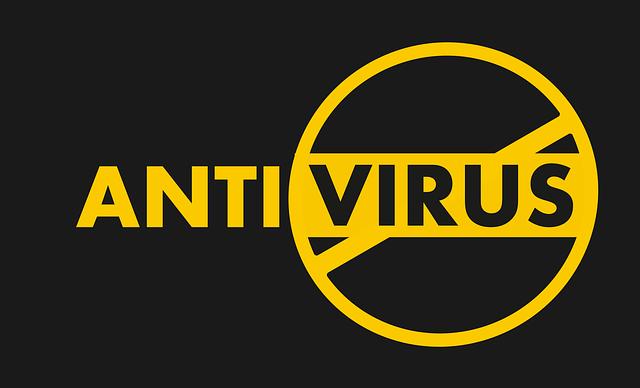 AntiMalware, mas conocidos como soluciones antivirus