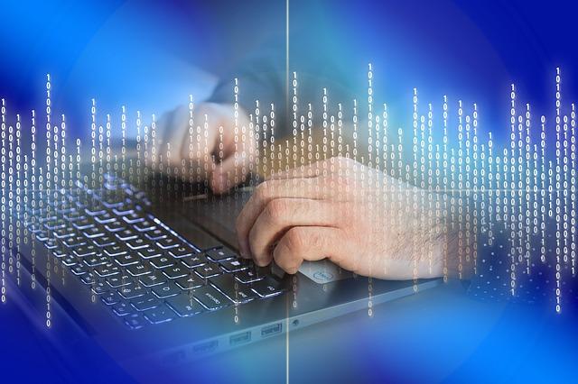 Malware, conceptos, categorías e historia para mejorar la seguridad digital