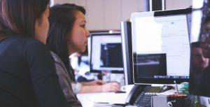 ACDeS Digital, Asociación de Cooperación para el Desarrollo y la Seguridad Digital