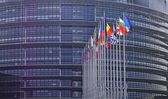 Mercado Único Digital de Europa. La estrategia comunitaria