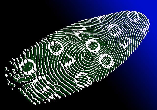 Presencia Digital nuestra identidad en el entorno digital