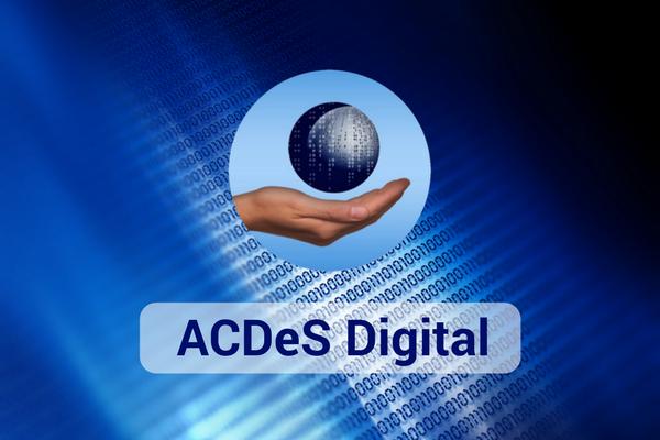 Primeros pasos para potenciar nuestro desarrollo digital