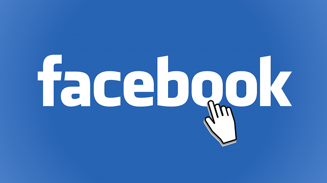 Alcance orgánico en redes sociales a la baja ante acciones de pago