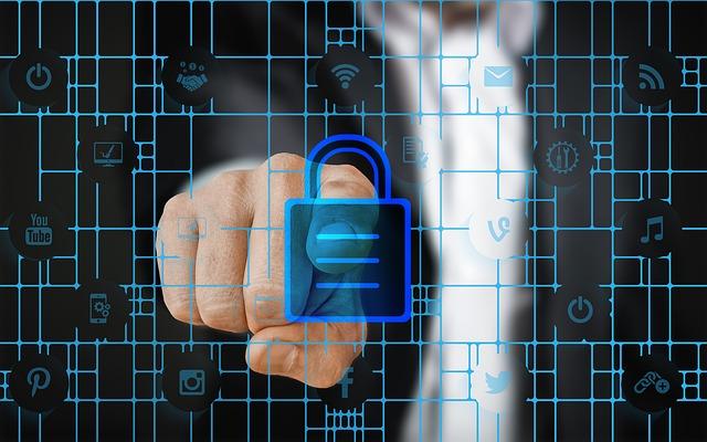 Derechos de las personas en el nuevo Reglamento de protección de datos