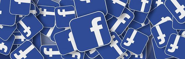 Terragraph conectividad a Internet que une a Facebook y Qualcomm